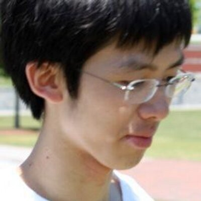 Henry Zhu profile picture