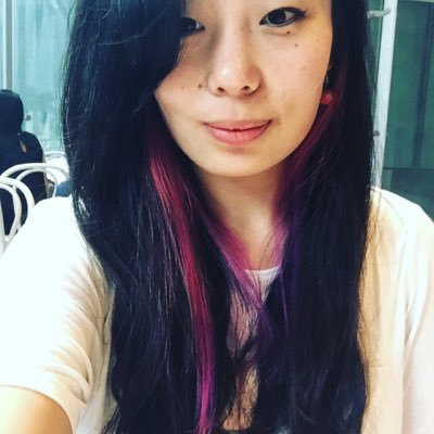 Shirley Wu profile picture